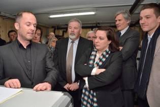 Visite_Ministres_Résidence_Jules-Ferry_05 (1)