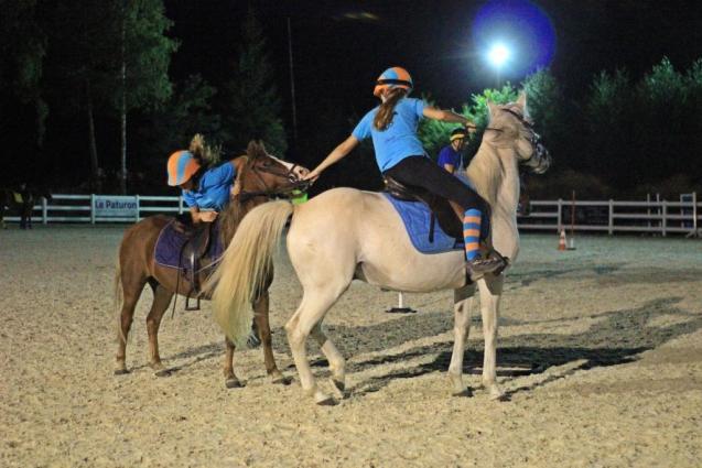 pony-games-Epinal (6)