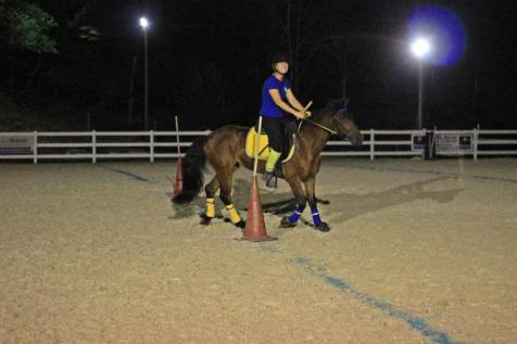 pony-games-Epinal (9)
