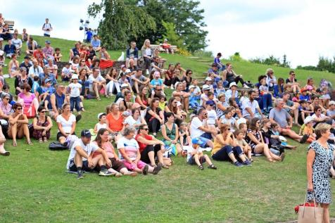 spectacle-chateau-Epinal (4)