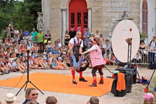spectacle-chateau-Epinal (8)