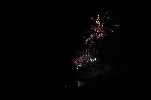 feux-artifices-Bouzey (1)