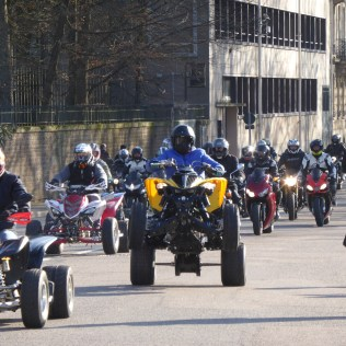 manifestation-motards-Epinal-80kmh (13)