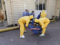 attentat-gaz-sarin-epinal-hôpital (3)