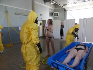attentat-gaz-sarin-epinal-hôpital (67)