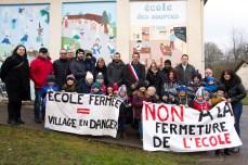 Image de la page facebook « Commune du Val d'Ajol »
