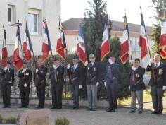 hommage-gendarmerie-personnel-decede (11)