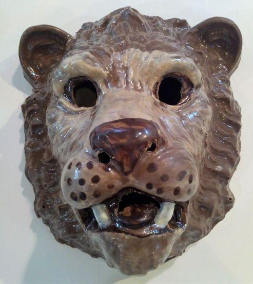 masques-emotion-cacao-epinal2