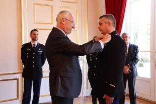 medailles-securite-vosges2