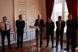 medailles-securite-vosges5jpg