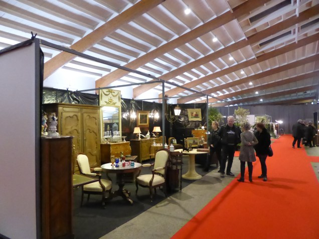 salon-antiquaires-epinal (14)