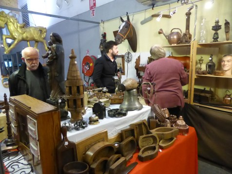 salon-antiquaires-epinal (17)
