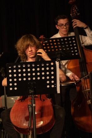 concert-claude-gellee-epinal (5)