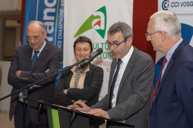 forum des metiers (2)