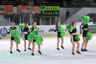 hockey-sur-glace-epinal (5)