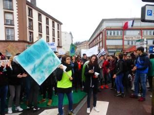 marche-pour-le-climat (31)