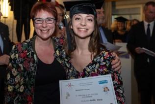 remise-diplomes-IFSI-Epinal (3)