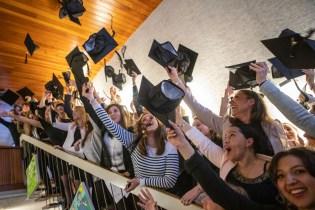 remise-diplomes-IFSI-Epinal (5)