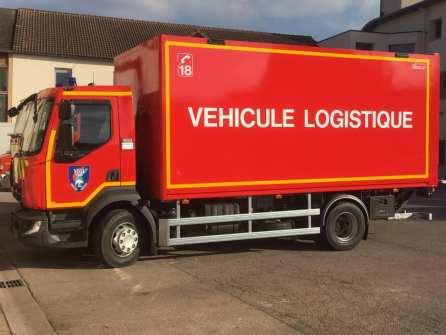 vehicule-logistique-sapeurs-pompiers-vosges2 (3)