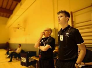asg-volley-paris-camou-volley-3