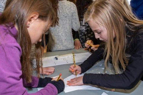 fete-de-la-science-epinal (8)