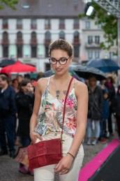 fashion-night-epinal (10)