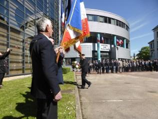 hommage aux policiers morts pour la France (34)