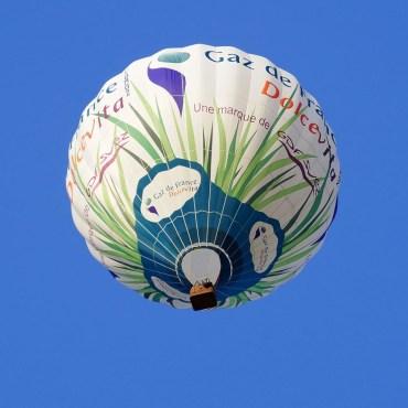 montgolfiades14