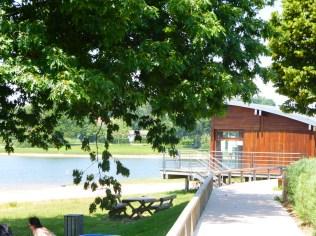 lac-bouzey-baignade (17)