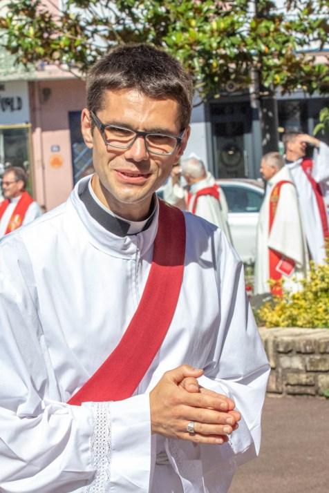 ordination-Damien Bessot (2)