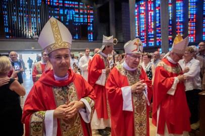 ordination-Damien Bessot (5)