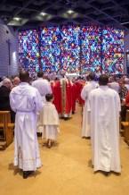 ordination-Damien Bessot (6)