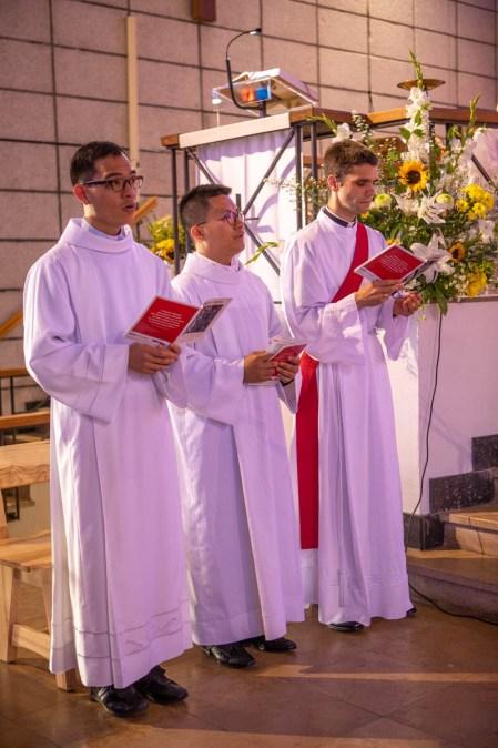 ordination-Damien Bessot (9)