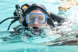 piscine-golbey-plongee (8)