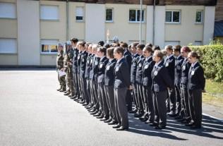 Cadets de la Défense (6)