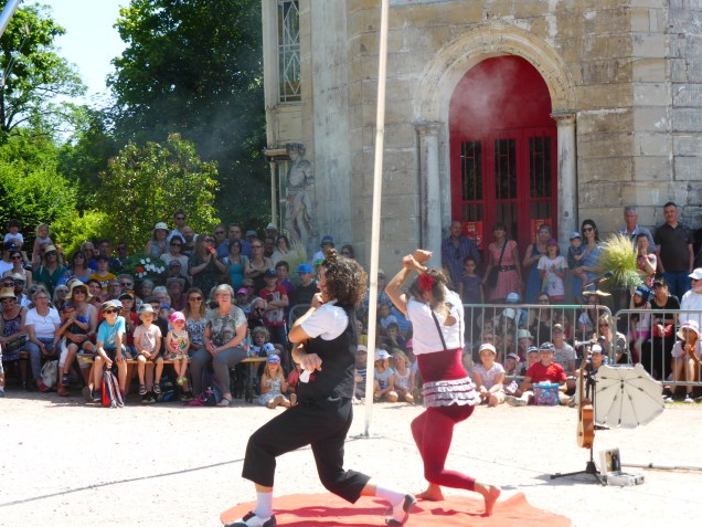 Lucky et Lucky Loop -epinal-bouge-l-ete (7)