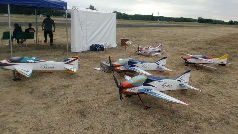 aeromodelisme-championnat-france2
