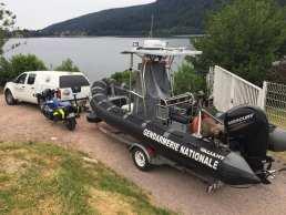 controles-gendarmerie-des-Vosges