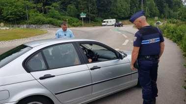controles-gendarmerie5