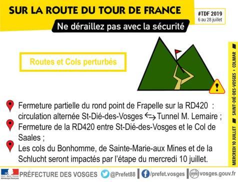 tour-de-france-saint-die2