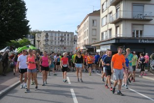 beer-run-epinal (2)