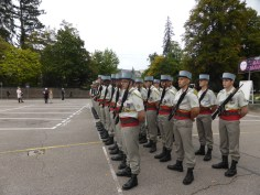 ceremonie-liberation-epinal (3)