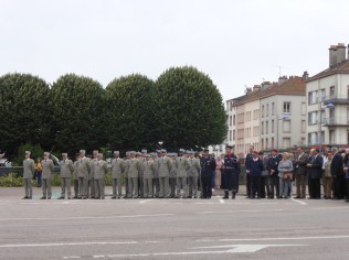 ceremonie-liberation-epinal (9)