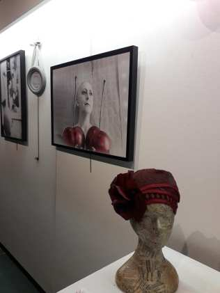expo-centre-culturel2-