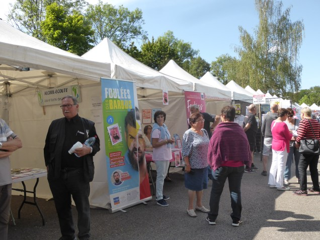 forum-des-associations-epinal (13)