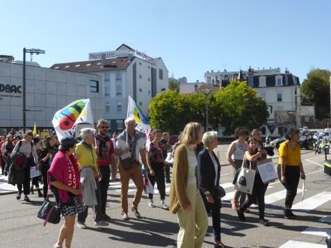 marche-pour-le-climat-epinal (53)