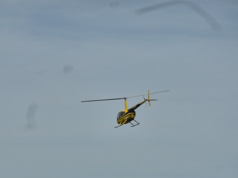 vol-helicoptere-bouzey (10)