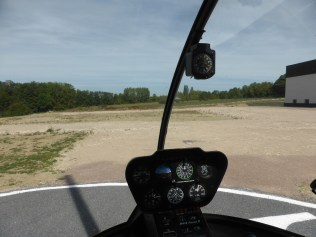 vol-helicoptere-bouzey (13)