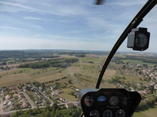 vol-helicoptere-bouzey (26)