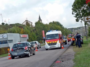 accident-chavelot (3)